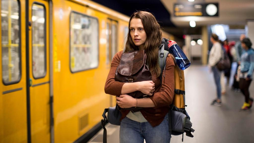 berlin_syndrome_sundance_still_2_-_publicity_-_h_2017