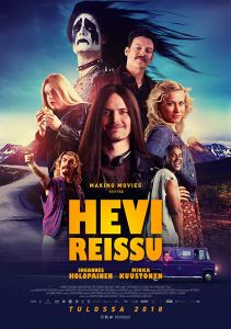 hevireissu_