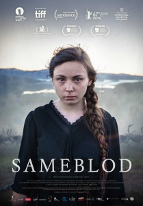 sameblod_bio_poster