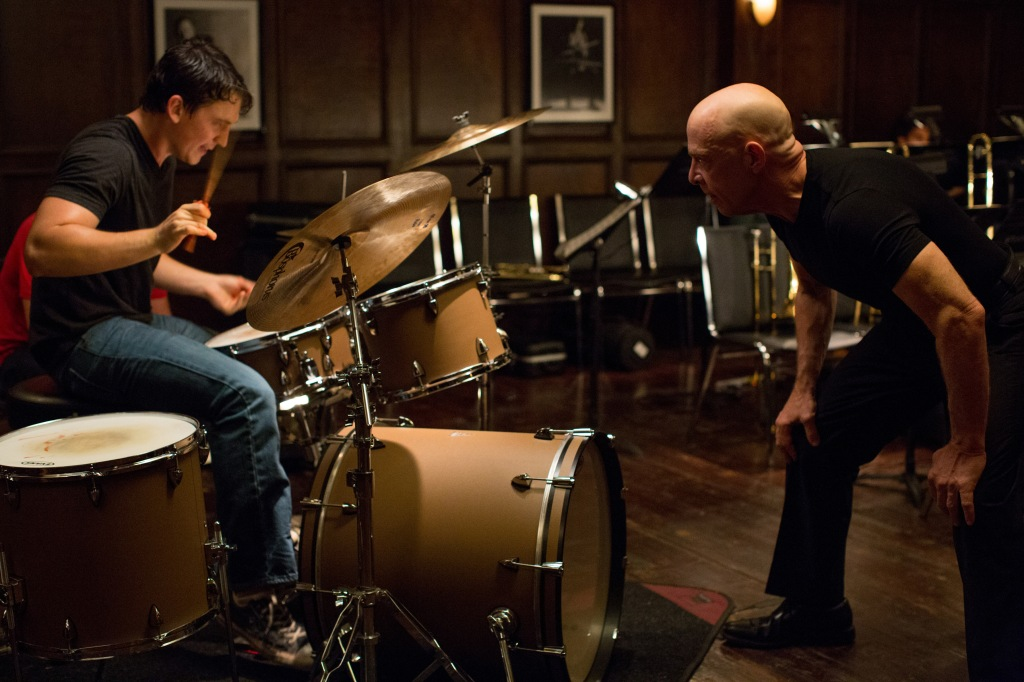 Whiplash-5547.cr2